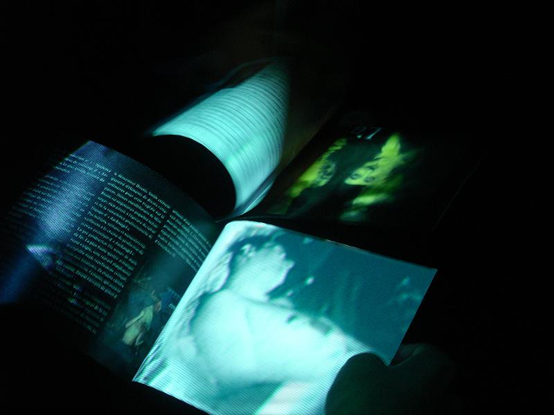 julia-dantonnet-2005-scenographie-lumiere-video-08