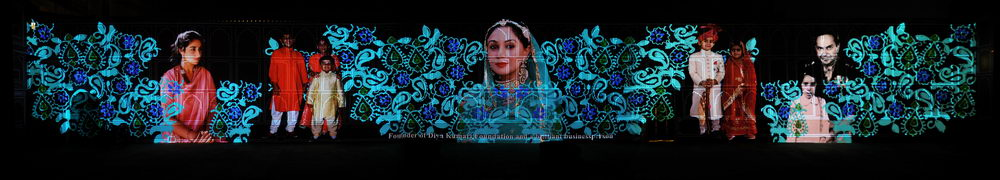 julia-dantonnet-2013-jaipur-city-palace-lumiere-video-light-09