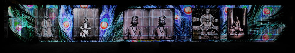julia-dantonnet-2013-jaipur-city-palace-lumiere-video-light-10