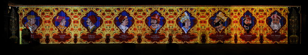 julia-dantonnet-2013-jaipur-city-palace-lumiere-video-light-11