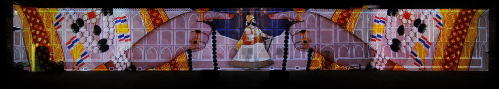 julia-dantonnet-2013-jaipur-city-palace-lumiere-video-light-12