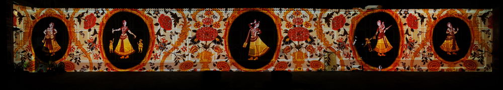julia-dantonnet-2013-jaipur-city-palace-lumiere-video-light-13