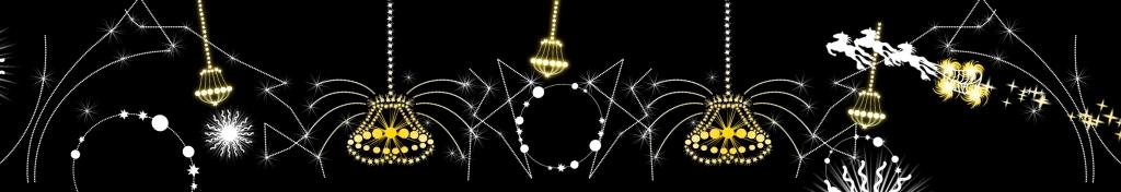 julia-dantonnet-2013-lumiere-video-nancy-saisons-charles-06