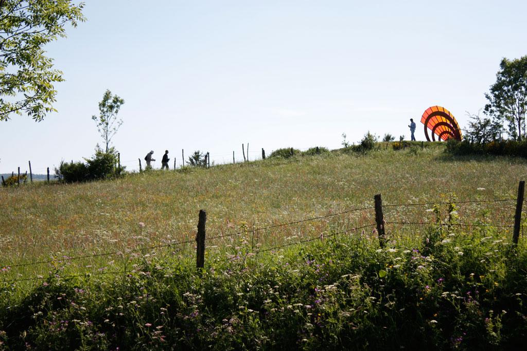 julia-dantonnet-2010-morpho-horizons-08