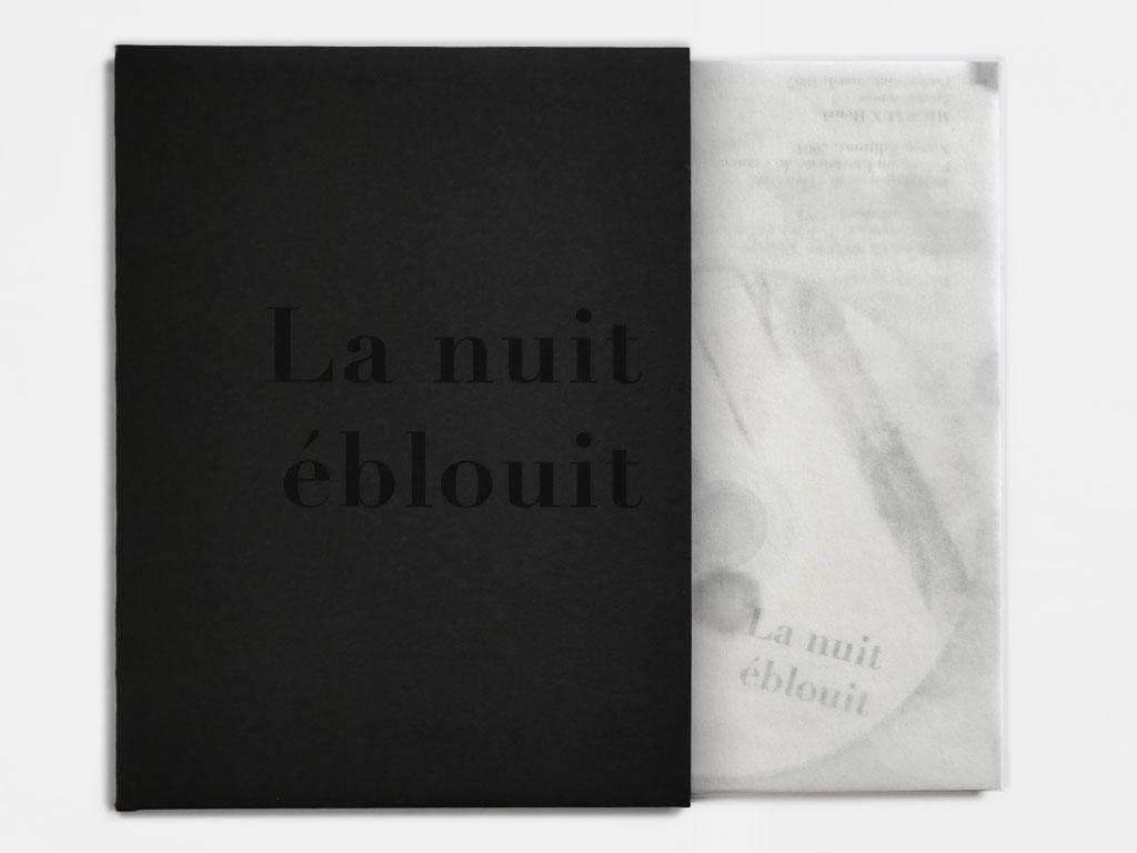 julia-dantonnet-2006-nuit-eblouit-video-documentaire-lumiere-eclairage-01