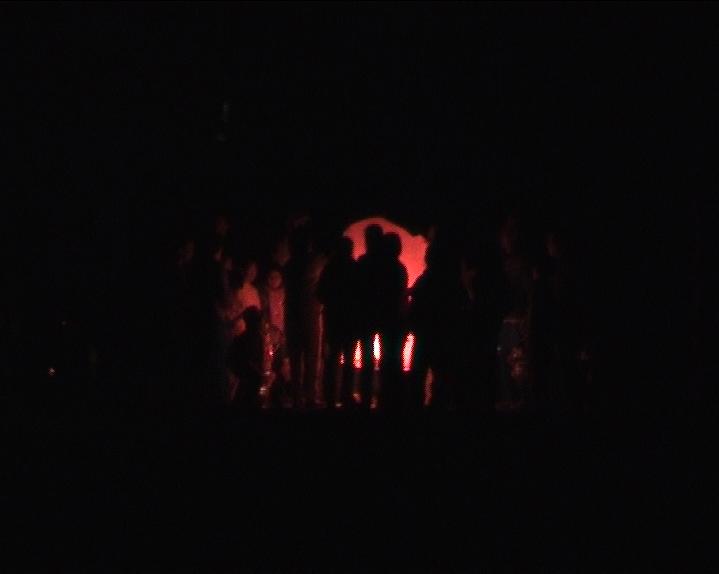 julia-dantonnet-2006-nuit-eblouit-video-documentaire-lumiere-eclairage-04