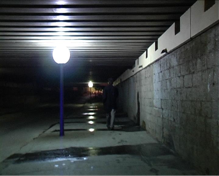 julia-dantonnet-2006-nuit-eblouit-video-documentaire-lumiere-eclairage-09
