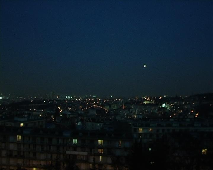 julia-dantonnet-2006-nuit-eblouit-video-documentaire-lumiere-eclairage-11