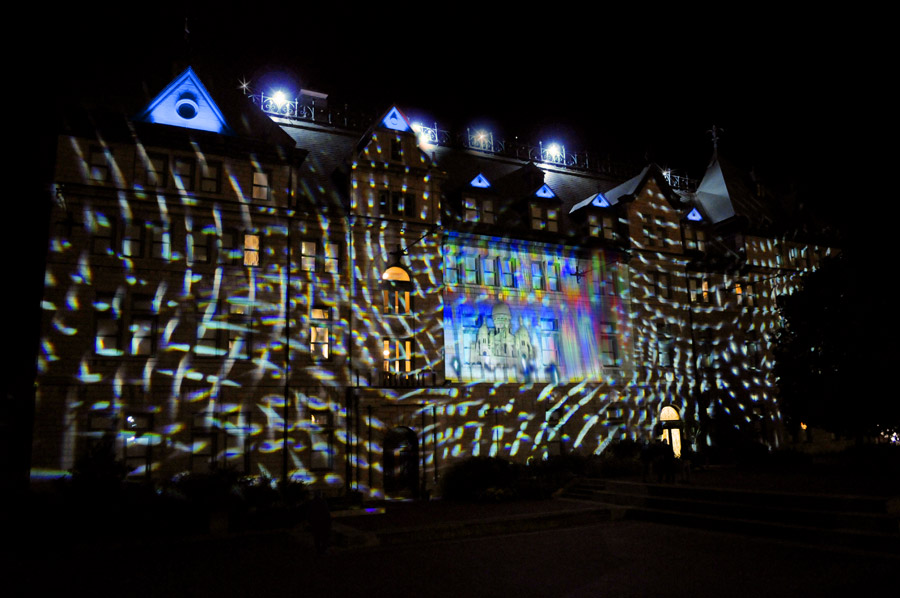 julia-dantonnet-2008-quebec-video-lumiere-art-light-hotel-de-ville-paris-03