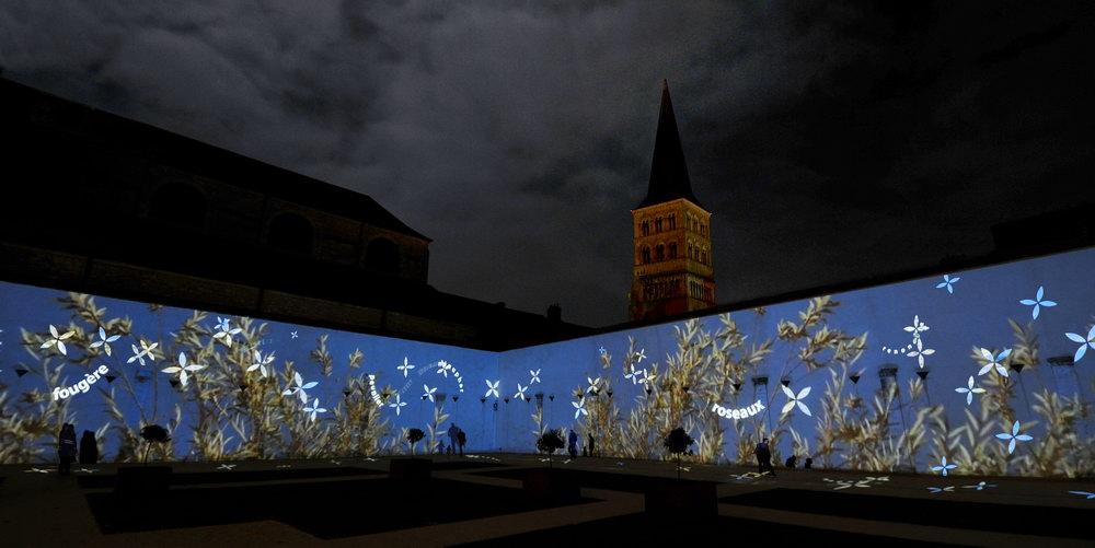 julia-dantonnet-2012-charite-sur-loire-video-lumiere-art-light-03