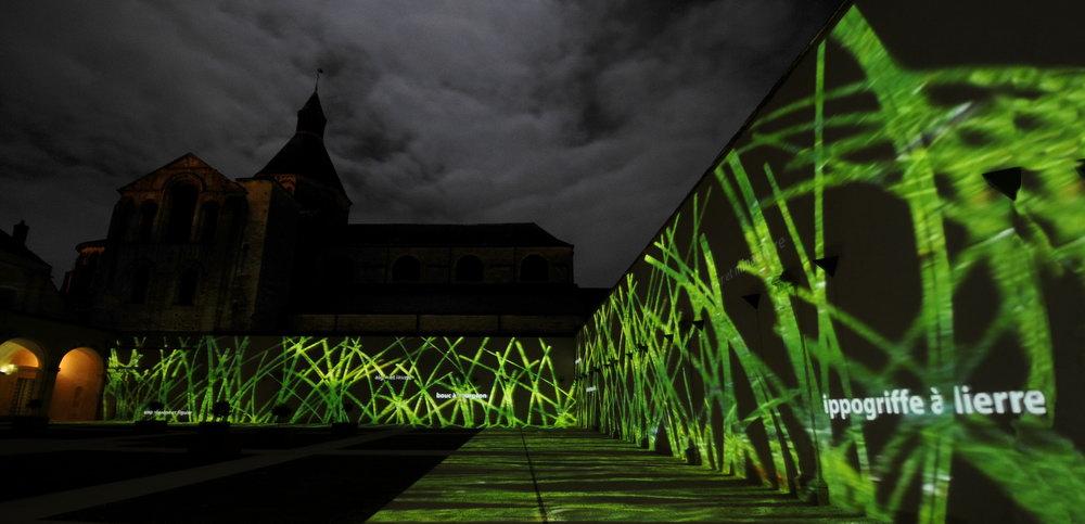 julia-dantonnet-2012-charite-sur-loire-video-lumiere-art-light-04
