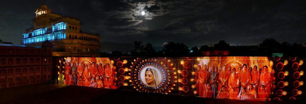 julia-dantonnet-2013-jaipur-city-palace-lumiere-video-light-01
