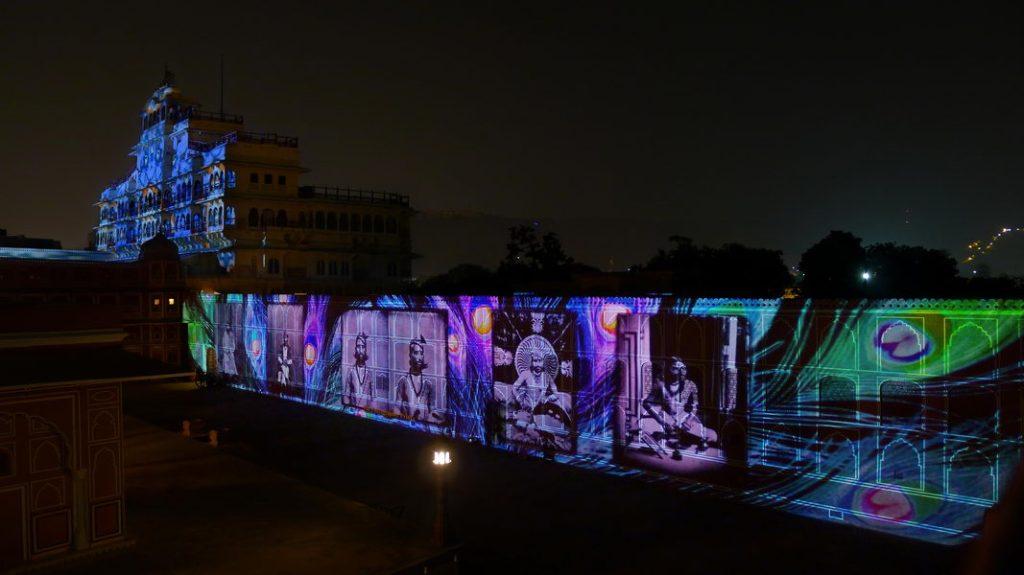 julia-dantonnet-2013-jaipur-city-palace-lumiere-video-light-02