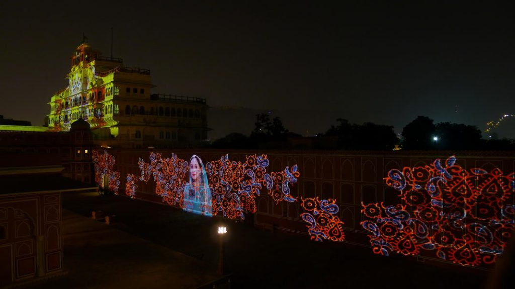 julia-dantonnet-2013-jaipur-city-palace-lumiere-video-light-03
