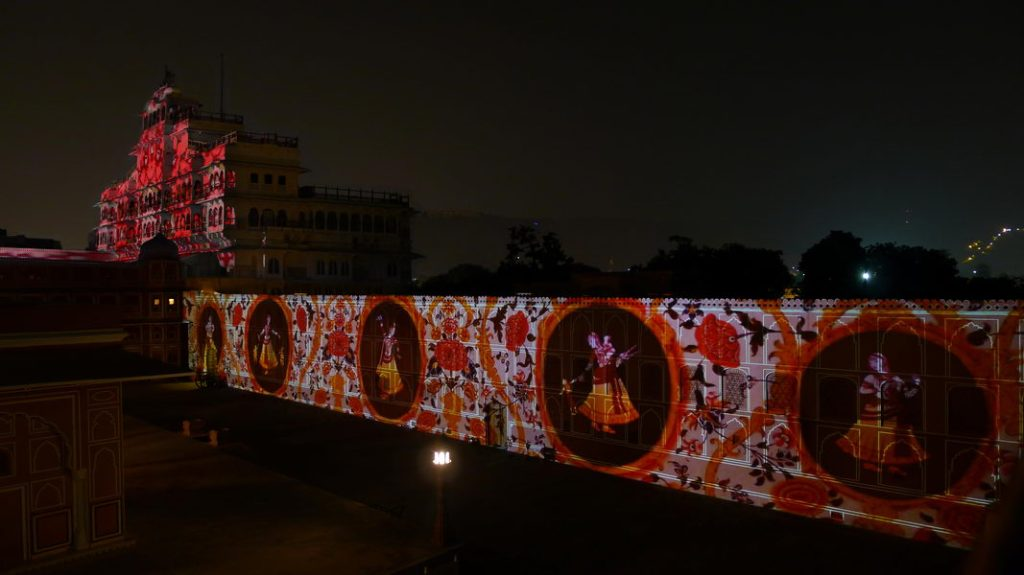 julia-dantonnet-2013-jaipur-city-palace-lumiere-video-light-04