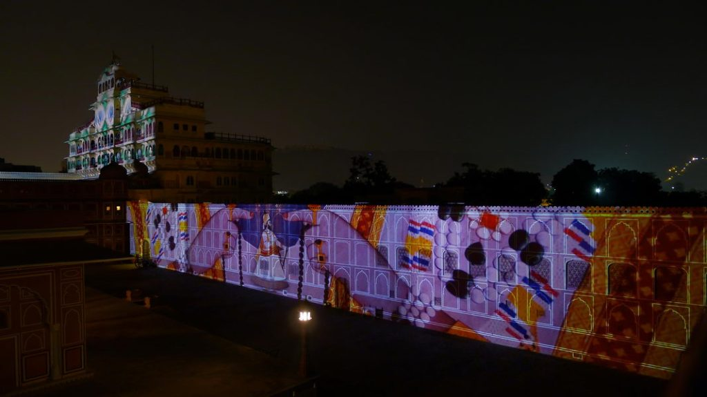 julia-dantonnet-2013-jaipur-city-palace-lumiere-video-light-05