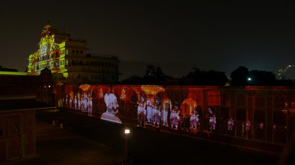 julia-dantonnet-2013-jaipur-city-palace-lumiere-video-light-06
