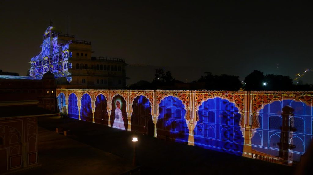 julia-dantonnet-2013-jaipur-city-palace-lumiere-video-light-07
