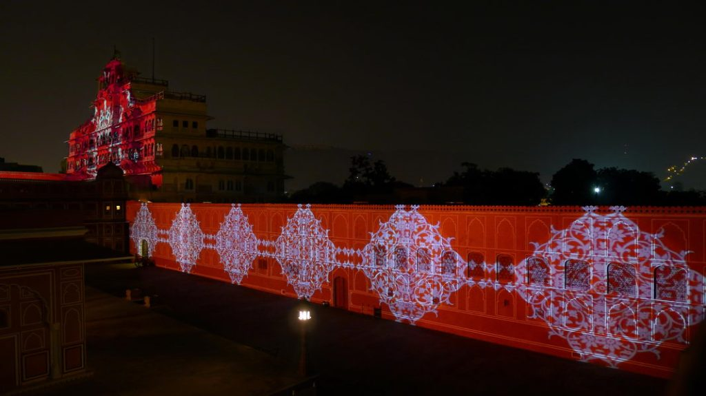 julia-dantonnet-2013-jaipur-city-palace-lumiere-video-light-08