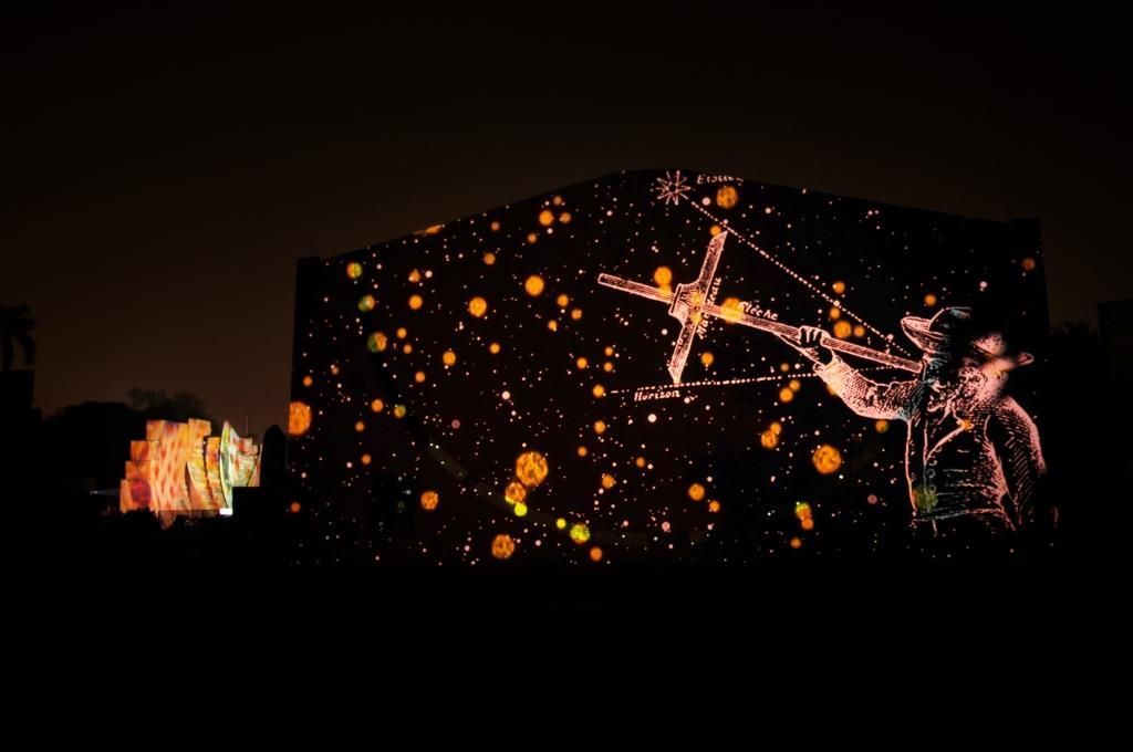 julia-dantonnet-2013-jantar-mantar-luminocity-video-05
