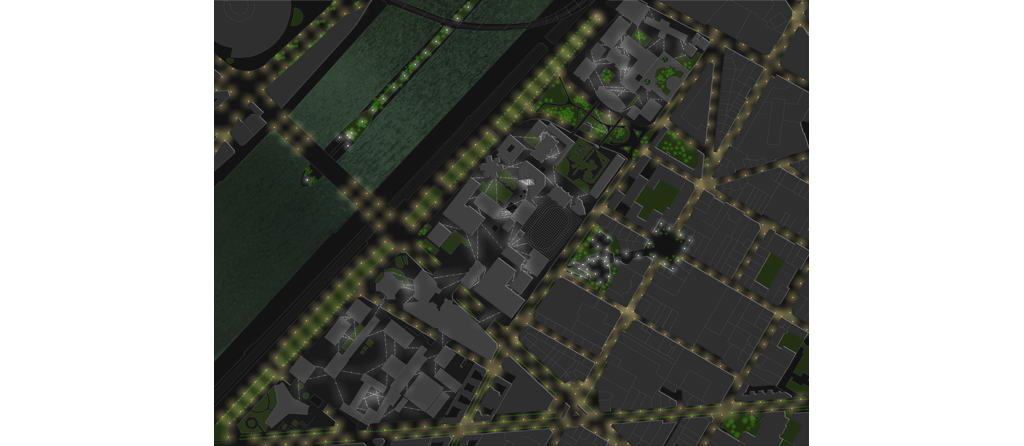 julia-dantonnet-2006-paris-constellations-eclairage-urbain-002
