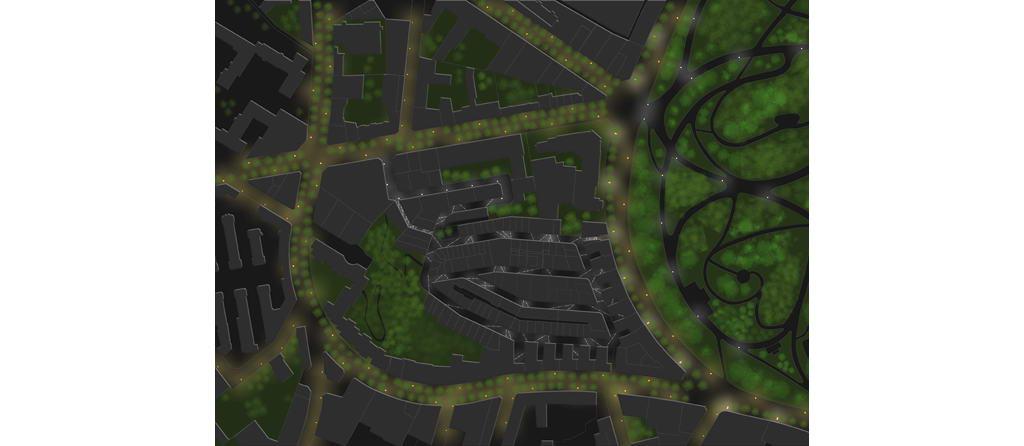 julia-dantonnet-2006-paris-constellations-eclairage-urbain-004