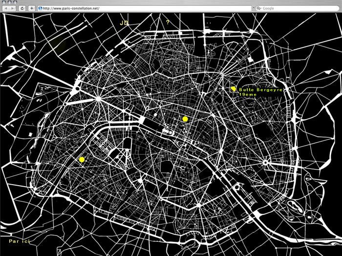 julia-dantonnet-2006-paris-constellations-eclairage-urbain-006