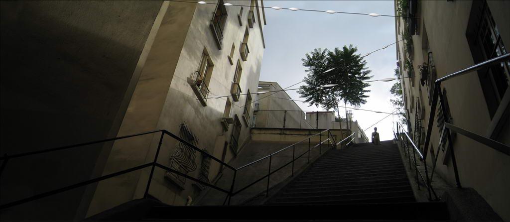 julia-dantonnet-2006-paris-constellations-eclairage-urbain-011