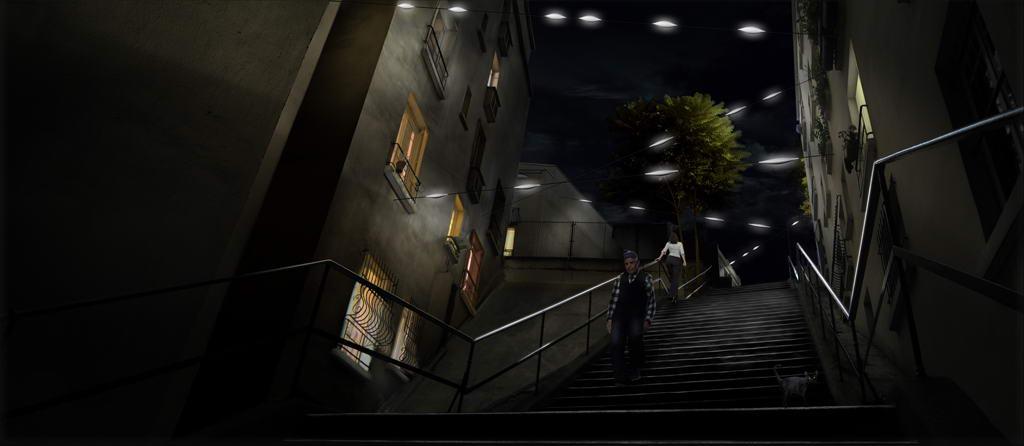 julia-dantonnet-2006-paris-constellations-eclairage-urbain-012