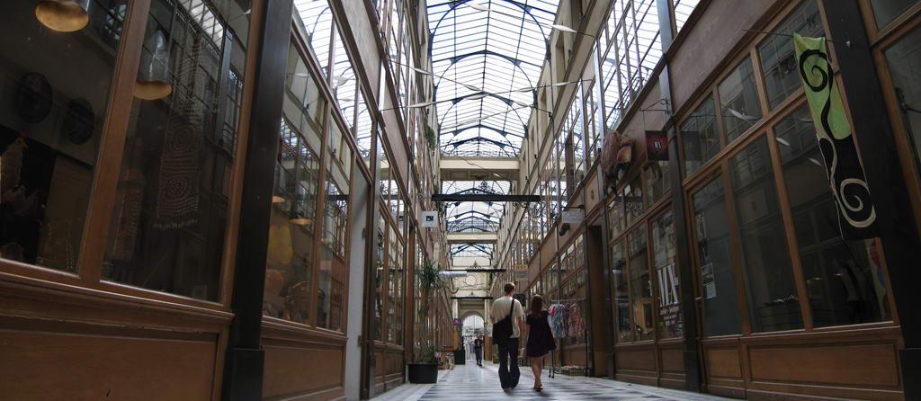 julia-dantonnet-2006-paris-constellations-eclairage-urbain-013