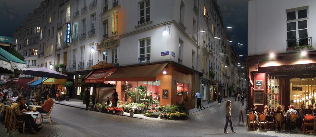 julia-dantonnet-2006-paris-constellations-eclairage-urbain-016
