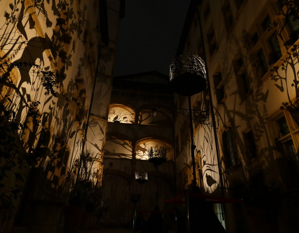 2019-fete-des-lumieres-lyon-nocturne16-julia-dantonnet